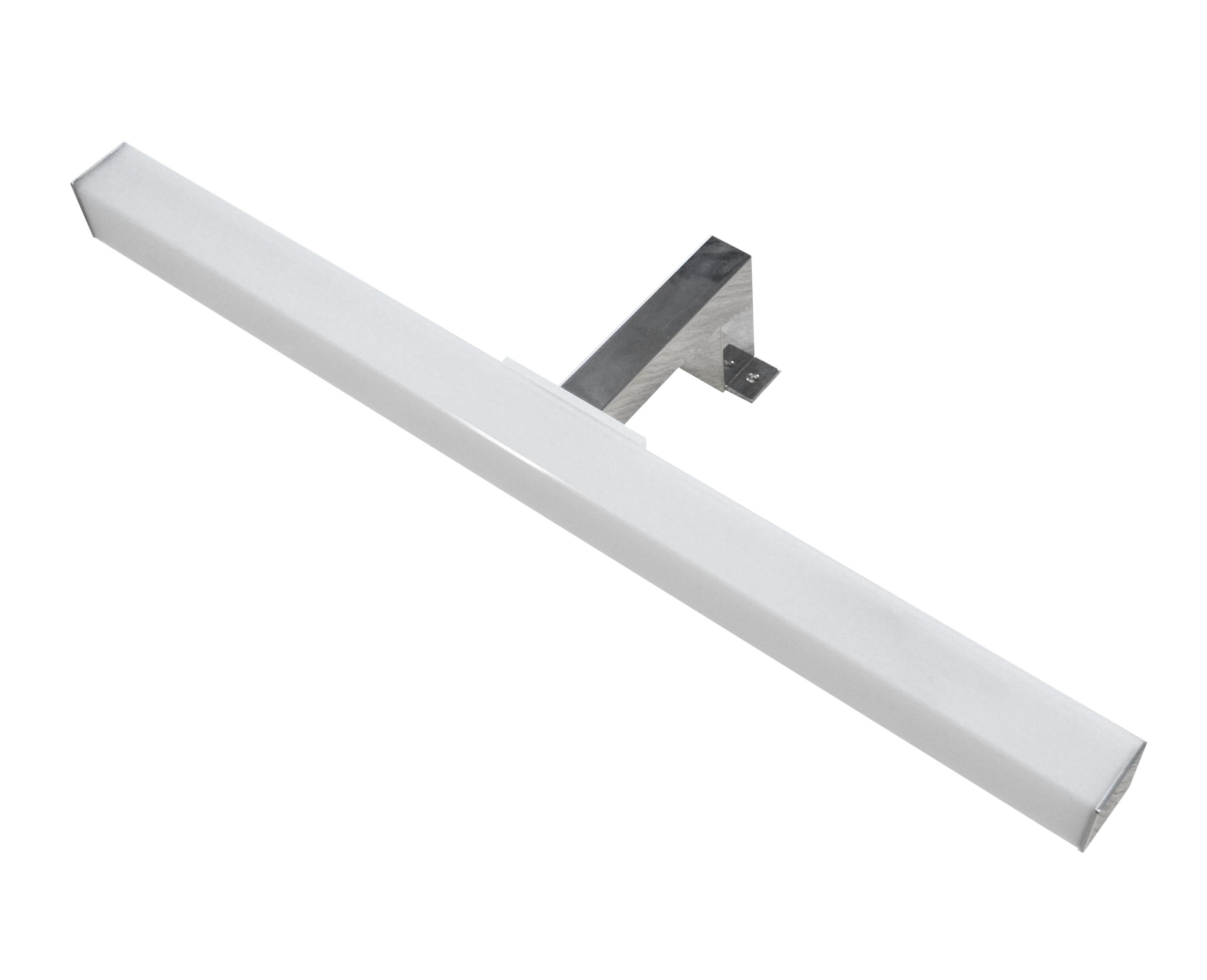 Sanicare spiegelverlichting LED Zara 40 cm