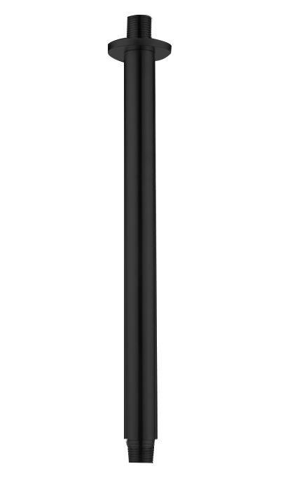 Best Design Nero plafondbeugel 30cm zwart