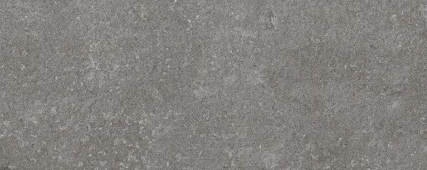 AB Metropoli wandtegel Grey 20x50