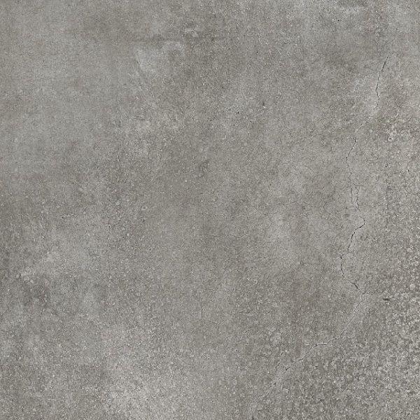 AB Vanguard vloertegel Grey 80x80