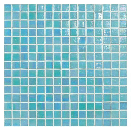 Tegels | Mozaïeken | Glas mozaïek