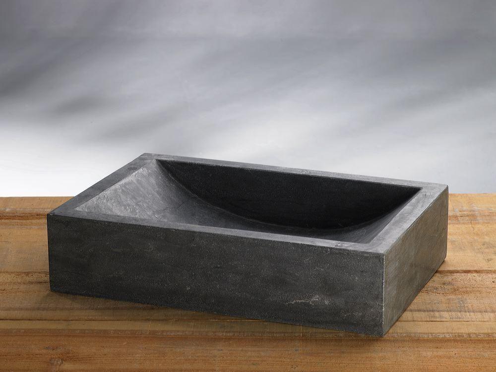 Wastafel natuursteen kopen?  Online Internetwinkel