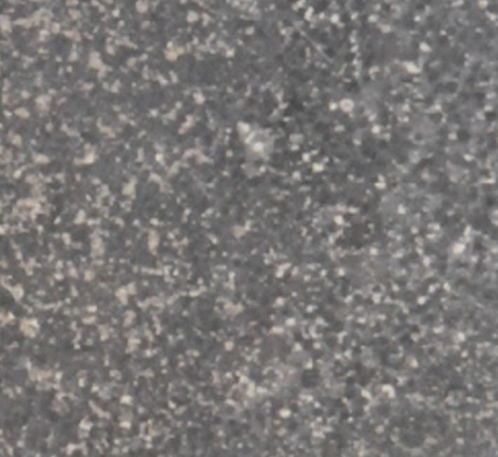 B-Stone Chinees hardsteen sandblasted vloertegels 60x60cm