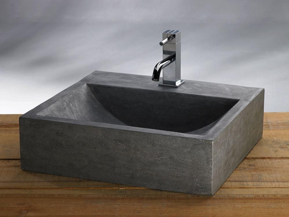 https://sanitairkamer.nl/media/catalog/product/b/-/b-stone-grey-himalaya-wastafel-50x46cm-natuursteen-sk021-1.jpg