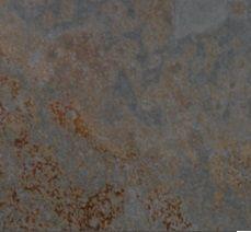 B-Stone Multicolor Rusty vloertegels 60x60cm