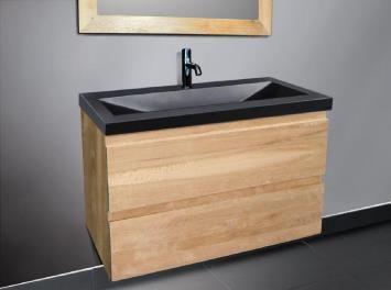 badkamer accessoires badkamermeubels