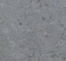 B-Stone New Black basalt gevlamd vloertegels 60x60cm