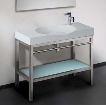 badkamermeubel detremmerie kopen online internetwinkel