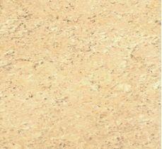 B-Stone Triesta vloertegels 60x60cm
