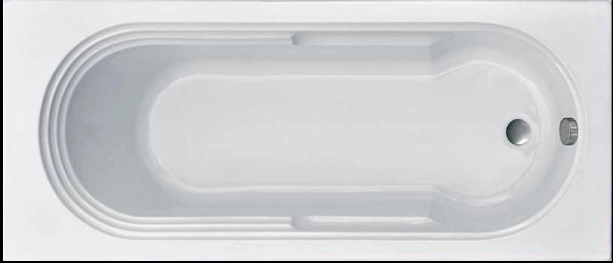 Douchebad kopen online internetwinkel - Klein design badkuip ...