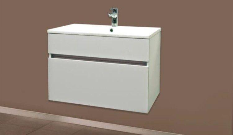 badkamermeubel 40 cm diep kopen online internetwinkel