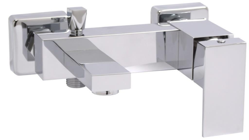 Best Design A-Line badmengkraan