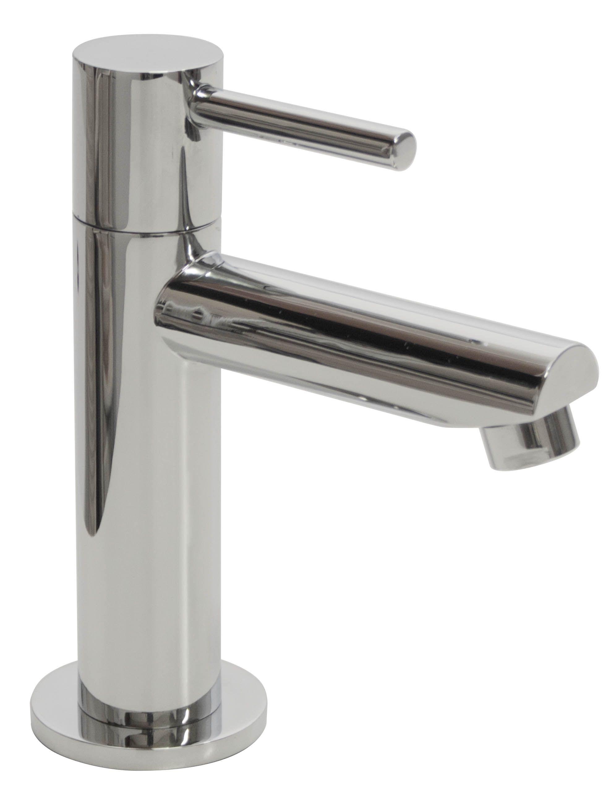 Best Design Aquador toiletkraan