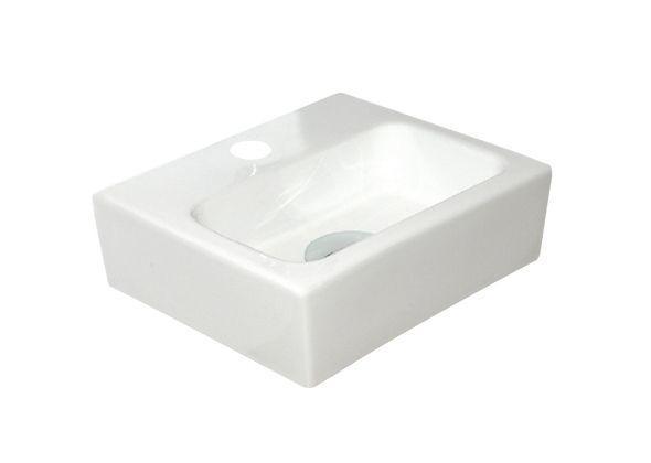 Best Design fontein Mini Beta 28x24,5cm