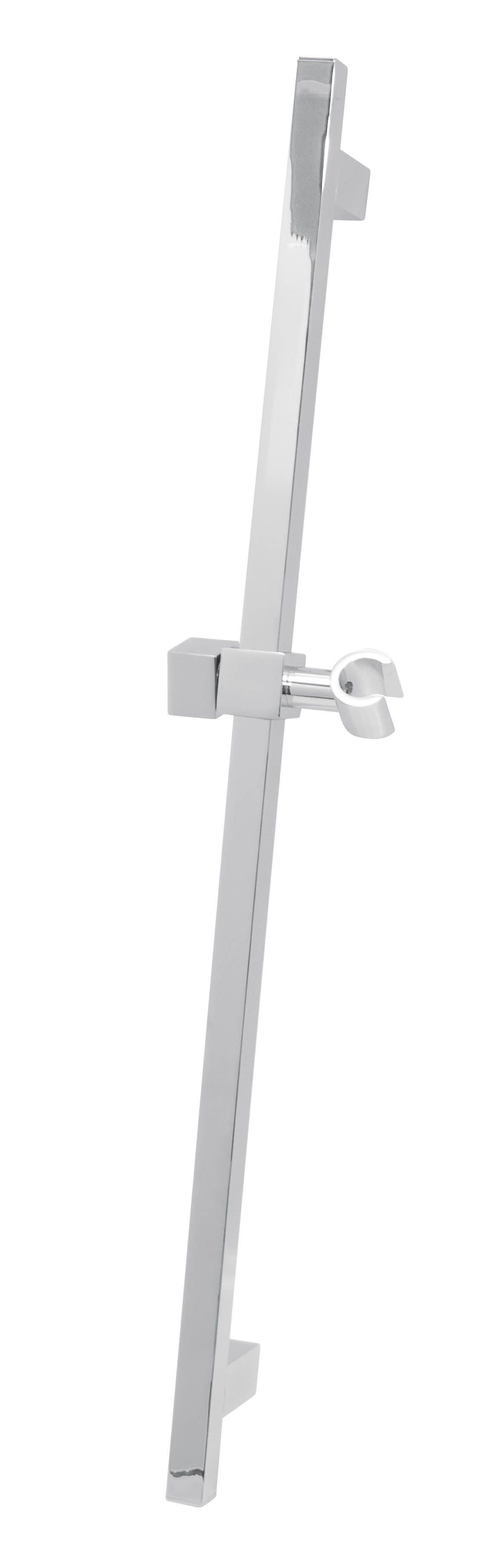 Best Design glijstang Square Chroom
