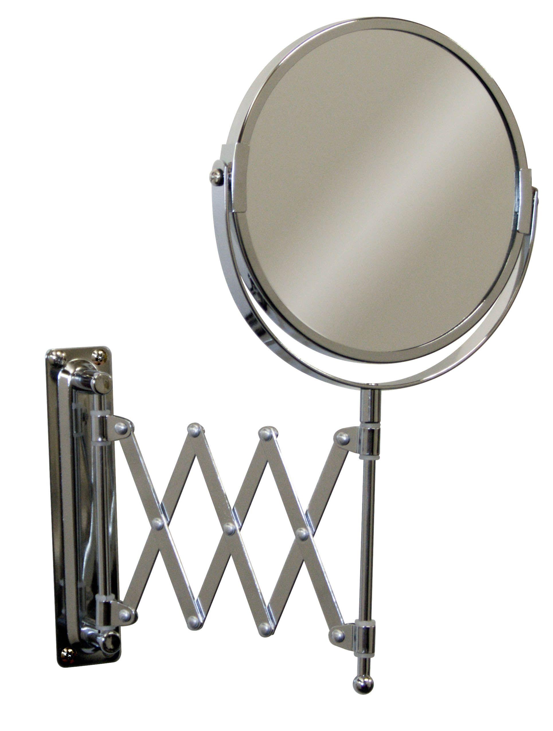 Best Design Harmonica cosmeticaspiegel 15cm