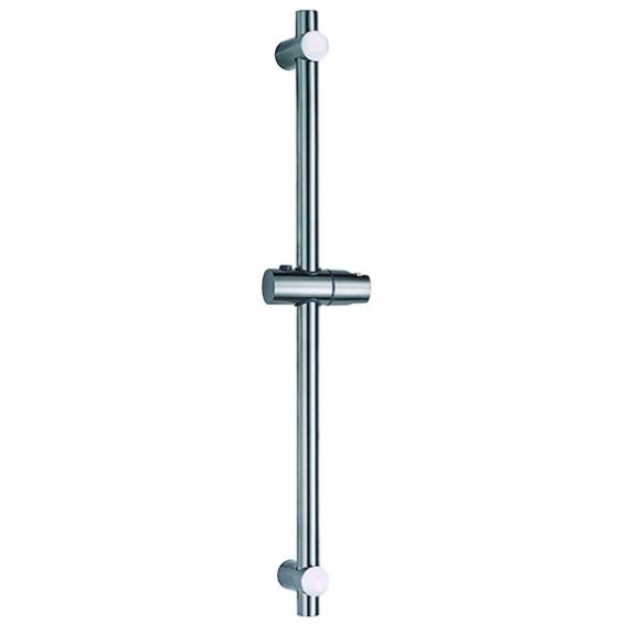 Best Design Ore glijstang 66cm RVS