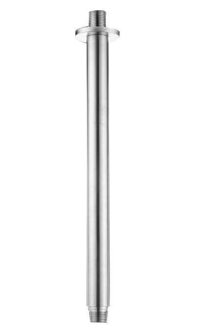 Best Design Ore RVS plafondbeugel 30cm