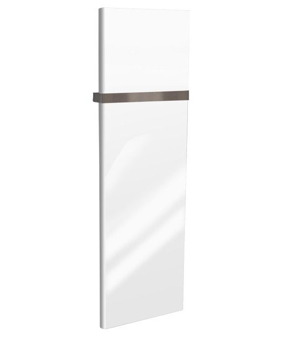 Best Design Plati enkel designradiator 1720x515mm glanswit
