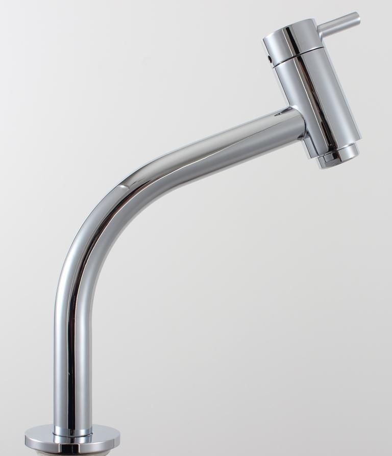 Best Design Swing toiletkraan