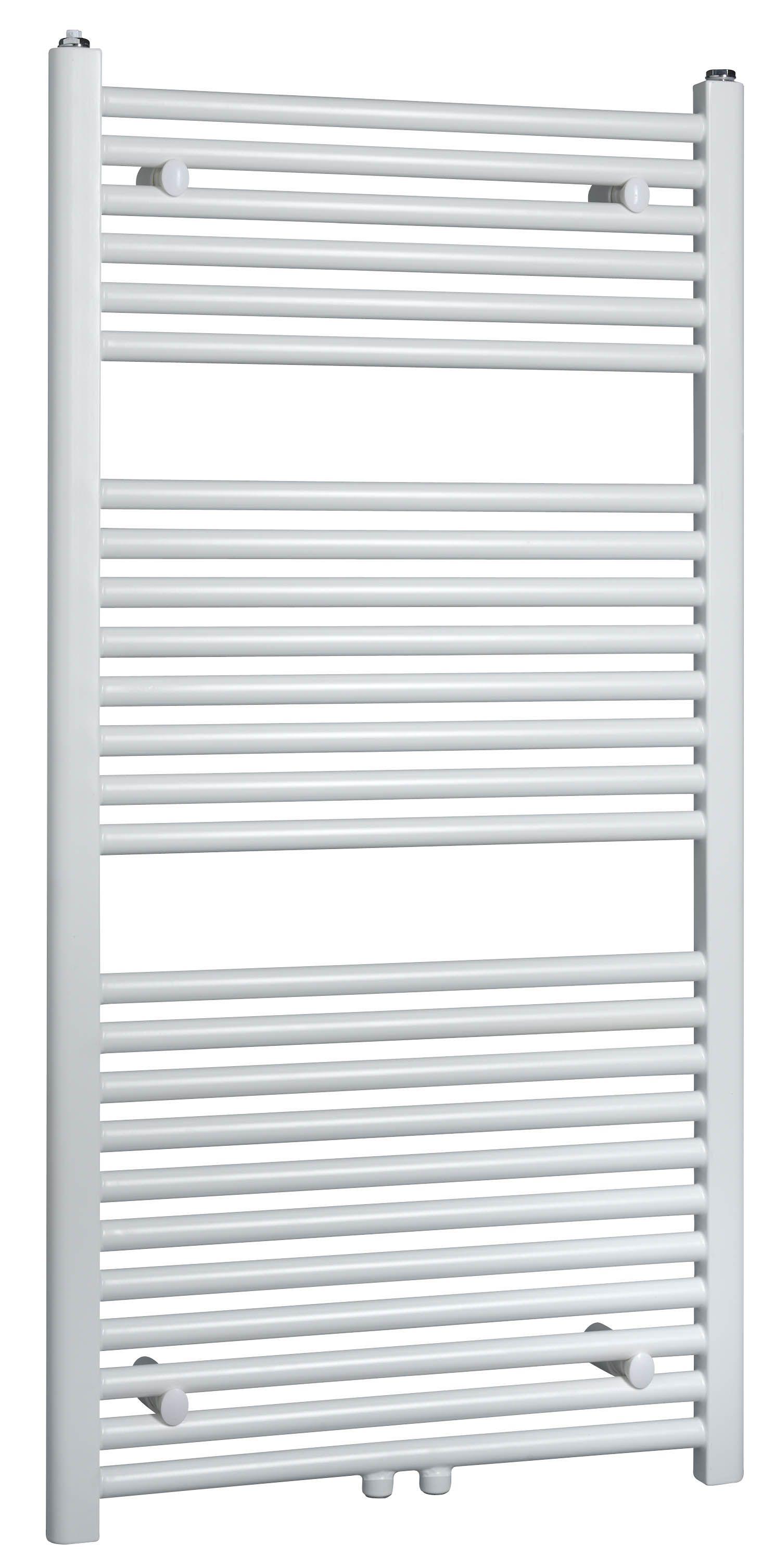 â radiator badkamer kopen online internetwinkel