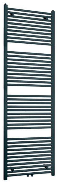 Budget Badkamer Meubel ~ Best Design Zero badkamer radiator 180x60cm antraciet