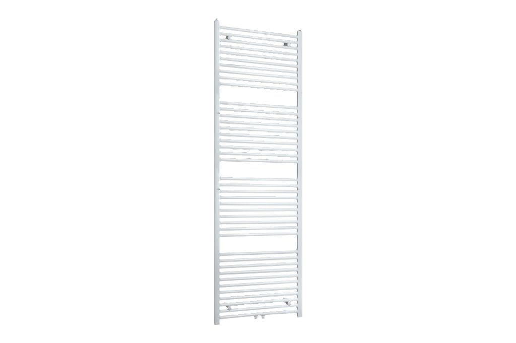 Best Design Zero badkamer radiator 180x60cm wit