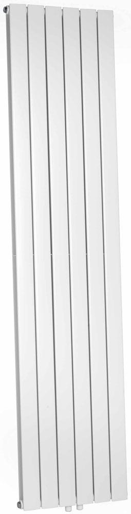 Mueller Millenium sierradiator 200x45 979 watt wit
