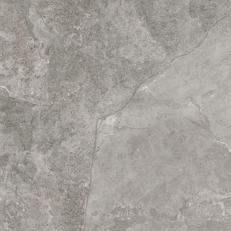 Cerdisa Blackboard vloertegel Ash 60x60 Rett