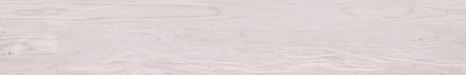 Cifre Keramisch parket Woodstyle Grey 20x120 Rett