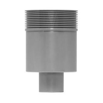 Easy Drain Multi sifonhuis onderuitloop 50mm