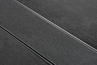Easy Drain Multi tegelrooster RVS voor douchegoot 8 90cm
