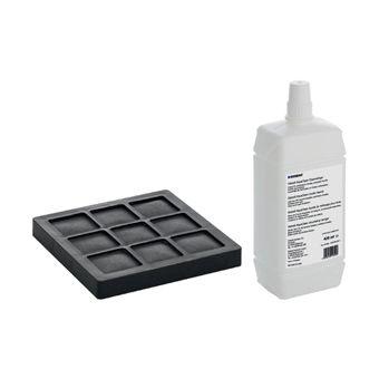 Geberit AquaClean koolstoffilter+jetclean 1st. t.b.v. Balena 8000/AquaClean 8000plus