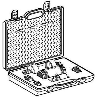 Geberit hygiënefilter in koffer kopen? Hier de scherpste prijs van Nederland