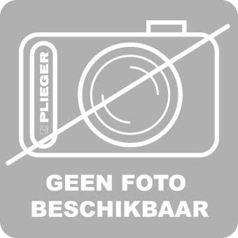 Geberit Geberit impuls 360 vlotterkraan 3 8 m. onderaansluiting t.b.v. keramisch reservoir