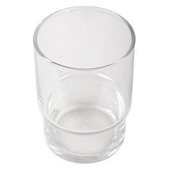 Geesa Wynk los drinkglas t.b.v. 450202