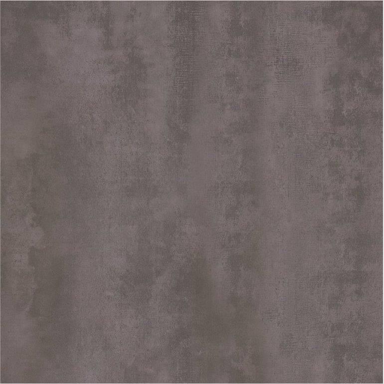Grandeur Dortmund graphite vloertegel 45x45cm betontegel
