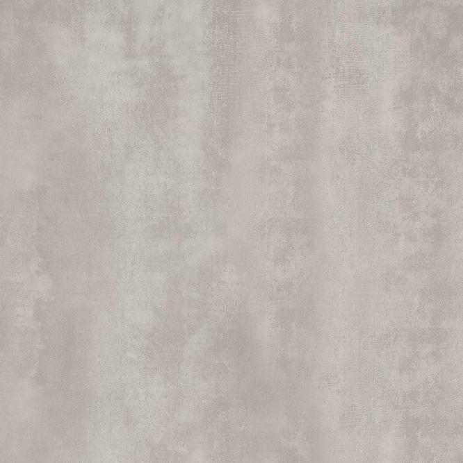 Grandeur Dortmund grey vloertegel 45x45cm betontegel
