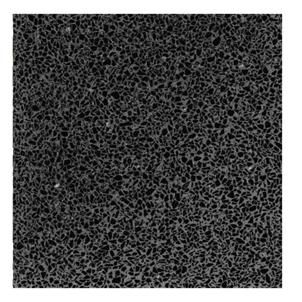 Terre d'Azur Terre d´Azur Granito terrazzo vloertegel milaan 40x40 gerectificeerd