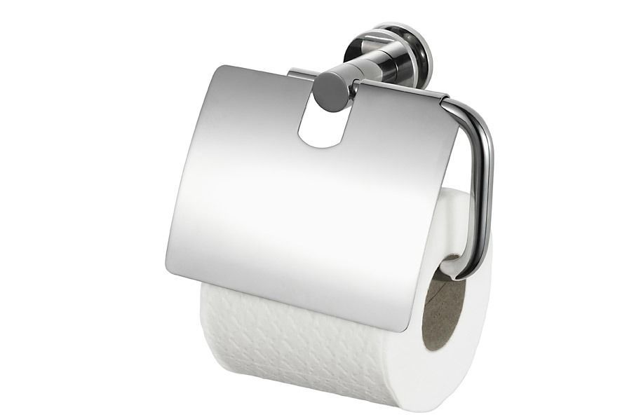 Radiator Voor Toilet : Badkamer accessoires haceka adoria wc rolhouder chroom tbv radiator