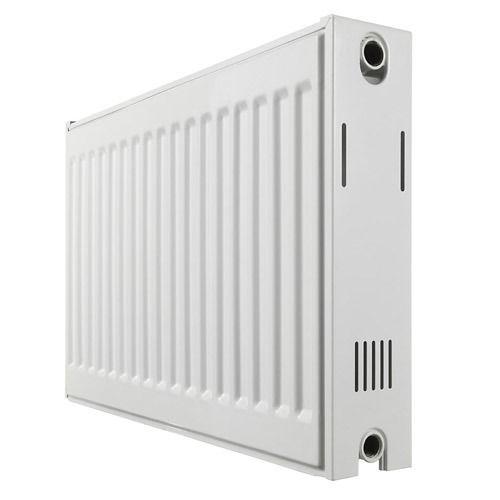 Radiatoren | Radiator | Paneel radiator