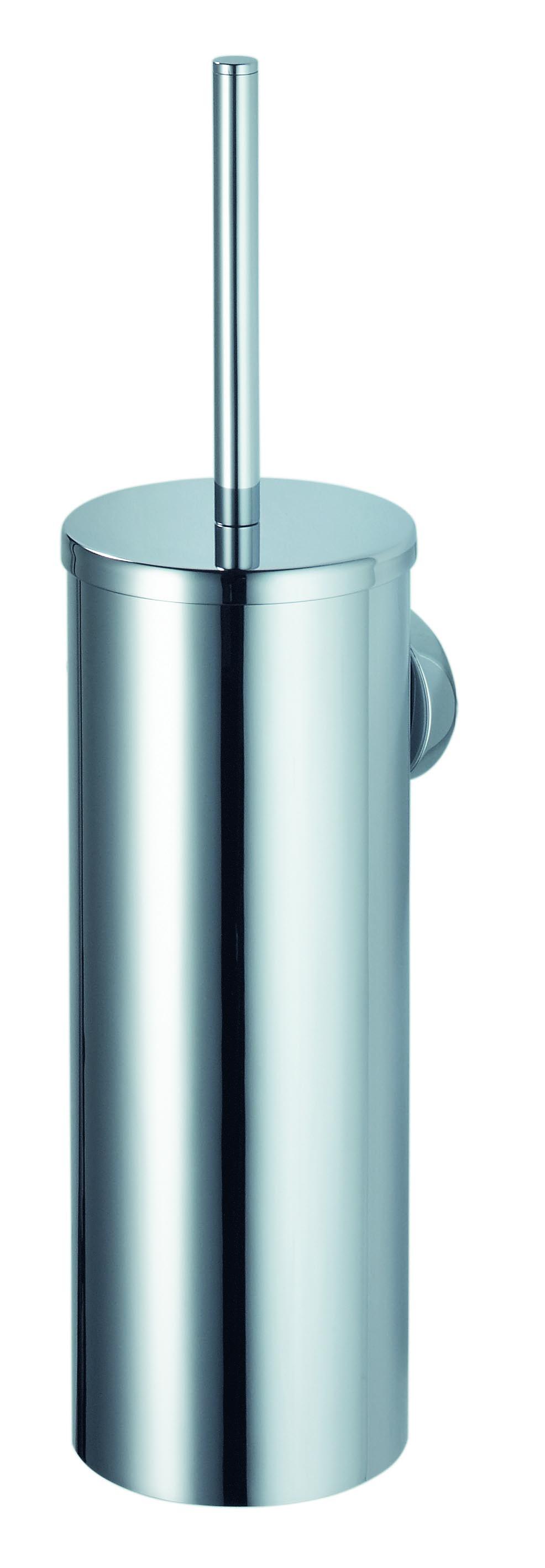 Accessoires | Toilet accessoires | Wc borstels