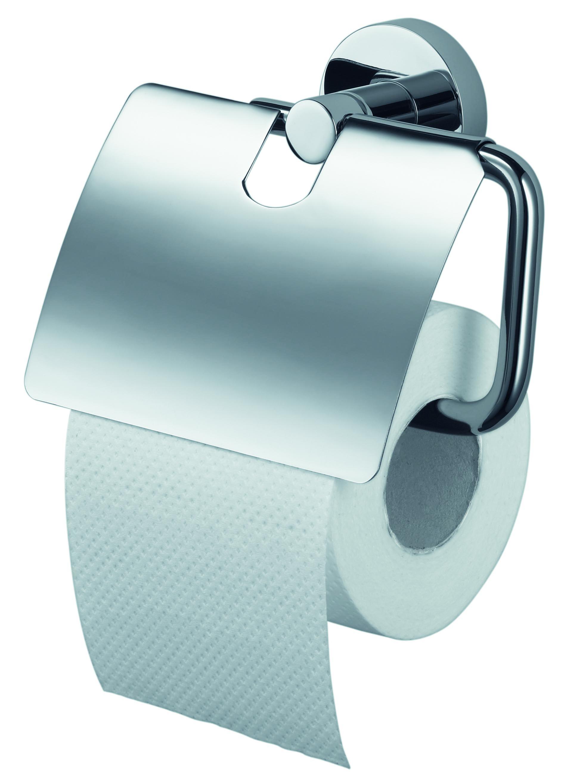 Accessoires | Toilet accessoires | Wc rolhouder