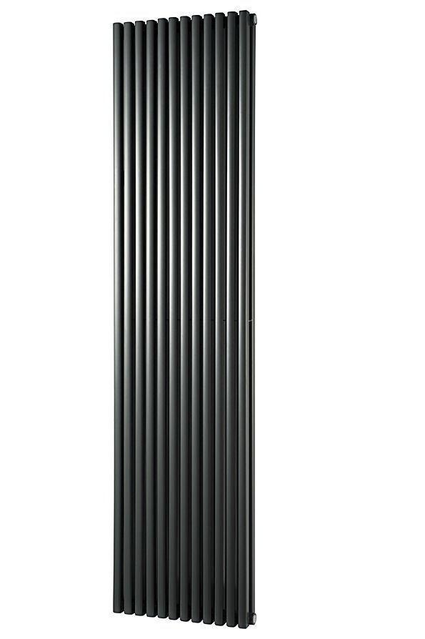 Designradiatoren kopen?  Online Internetwinkel ~ Designradiator Gita_141959
