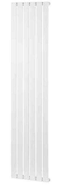 Designradiatoren kopen?  Online Internetwinkel # Designradiator Gita_141959
