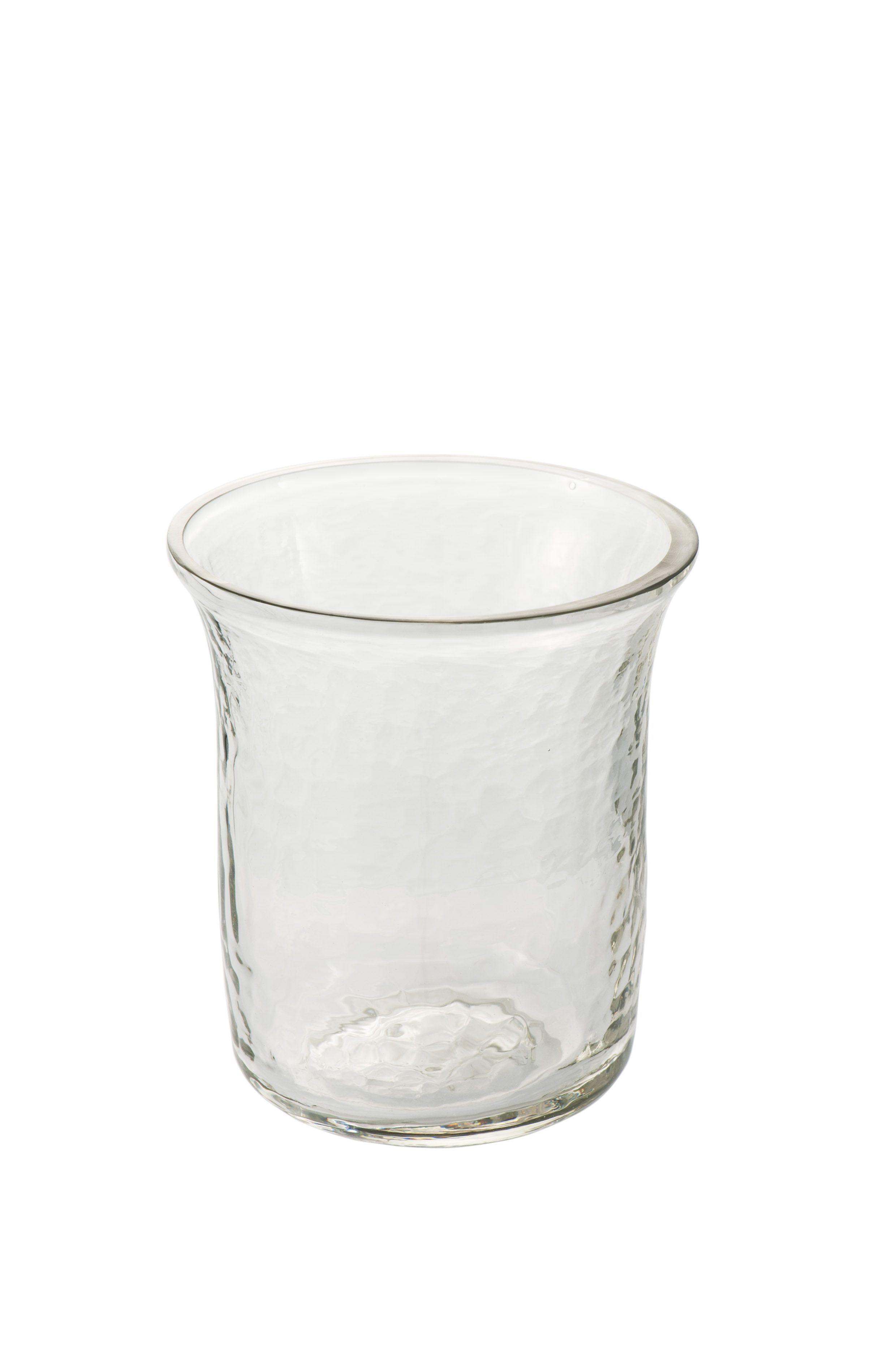 Haceka Vintage Glas vrijstaand