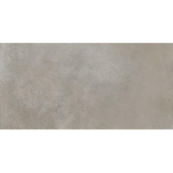Herberia Timeless Silver 30x60 Rett vloertegel