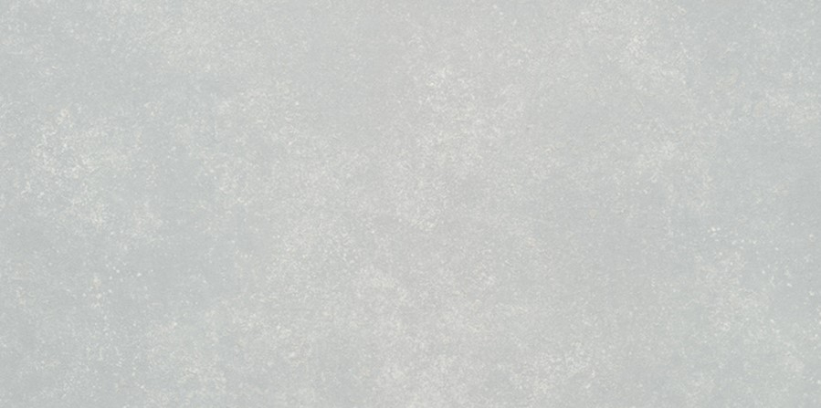 Vloertegel Belgium stone grey 30x60