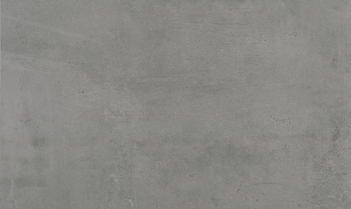 Vloertegel Stark Urban Stone Grey 30x60