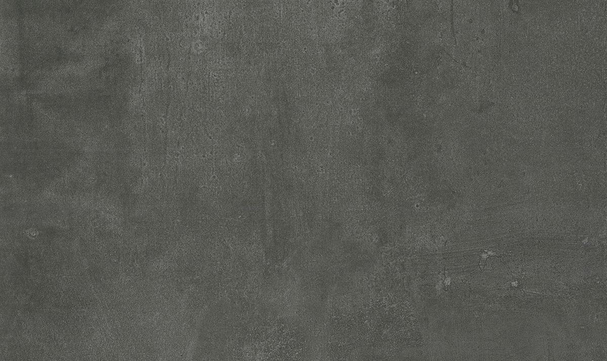 Vloertegel Stark Urban Stone Antraciet 30×60